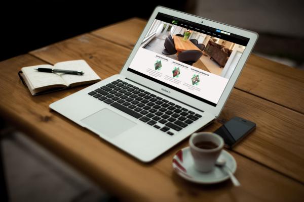 Interneto Aplikacijų Programavimas, Interneto Svetainių Kūrimas