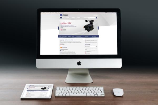 Interneto Svetainių Kūrimas, Reklama Internete