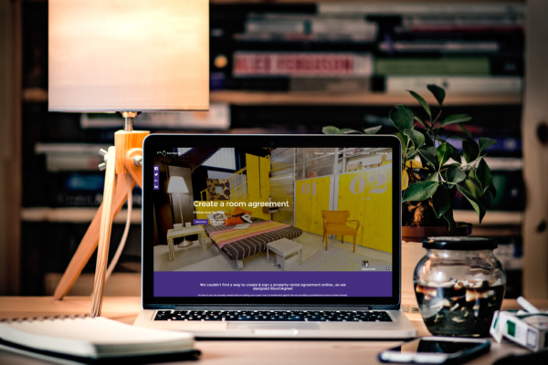 Interneto Aplikacijų Programavimas, Interneto Svetainių Kūrimas, Reklama Internete