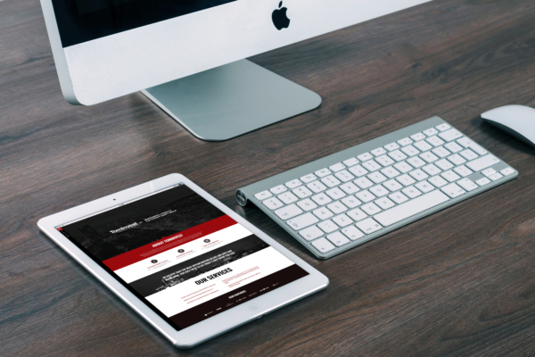 Interneto Aplikacijų Programavimas, Video Prezentacijos